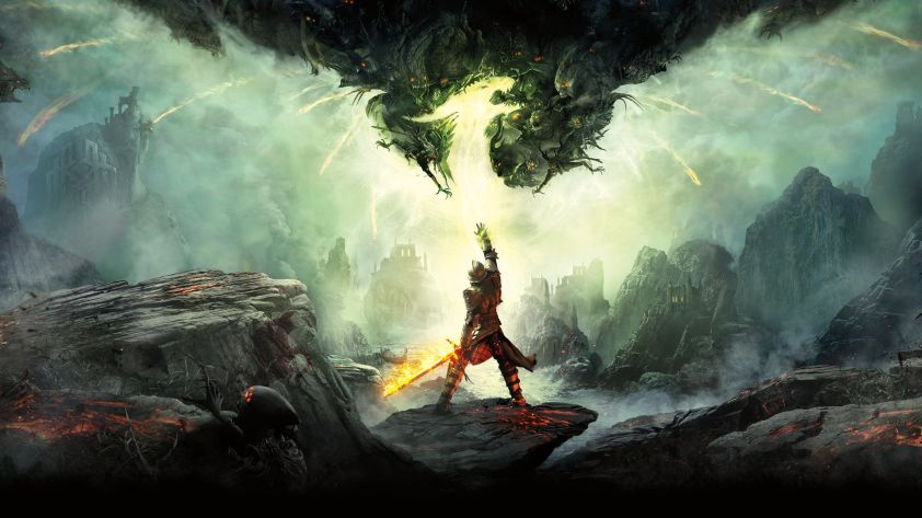 dragon-age-inquisition-standard-edition_pdp_3840x2160_en_ww